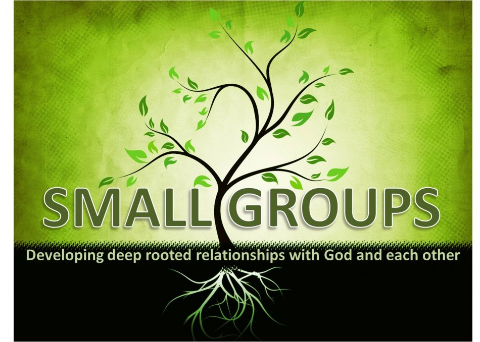 New-Small-Groups-Logo12-950x678
