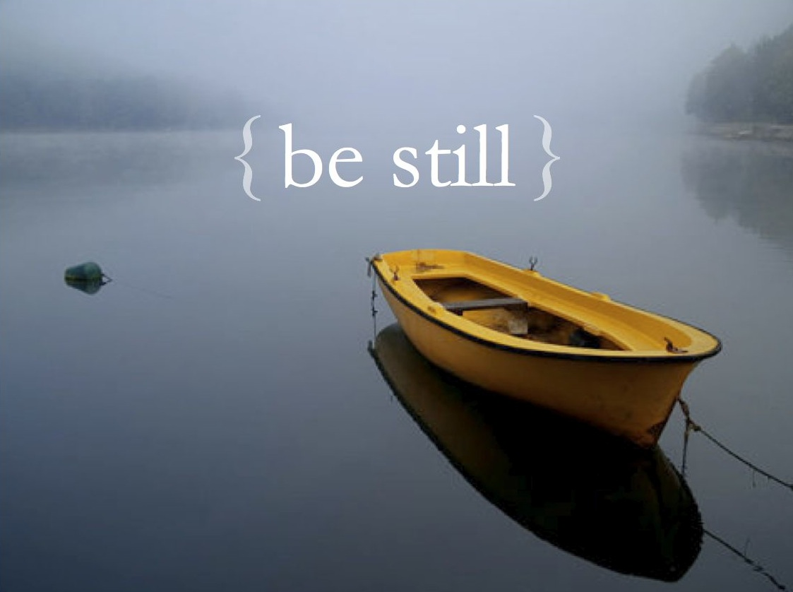 be still pic copy